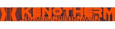 Kenotherm srl - Trattamenti Termici Sottovuoto